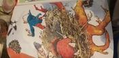 Муфта Полботинка и Моховая Борода;Муфта, Полботинка и Моховая Борода. Книги 1, 2 | Рауд Эно Мартинович #114, Лариса Т.