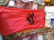 Платье oodji Ultra #3, Виктория К.