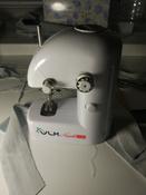 Швейная машина VLK Napoli 2100 #5, Анастасия В.