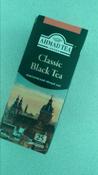 Ahmad Tea Classic черный чай в пакетиках, 25 шт #11, Светлана А.