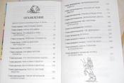 Девочка с Земли   Можейко Игорь Всеволодович #2, Ольга