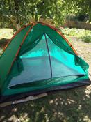 """Палатка 3-местная Bestway Палатка Bestway """"Plateau X3 Tent"""", 3-местная #2, Юлия"""