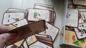 Hobby World Настольная игра Легендарный Манчкин #7, Анна