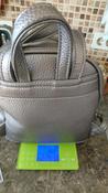 Unit UBS-2111 весы для багажа #3, Овчинникова Ольга