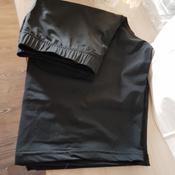 Корректирующее белье  Smart Textile Body Perfection Коррекция тела #1, Елена