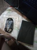 500 ГБ Внешний жесткий диск Seagate Expansion (STEA500400), черный #14, Ушаков Д.