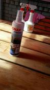"""Очиститель-полироль Sonax """"Xtreme"""", для пластика, с матовым эффектом, 300 мл #13, Алексей"""