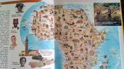 Мир и человек. Полный иллюстрированный географический атлас | Нет автора #4, Александр Т.