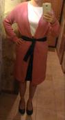 """Пряжа для вязания Астра """"Афродита"""", цвет: розовый (11), 250 м, 100 г, 5 шт #3, смотрите инстаграмм - cloudy__alice"""