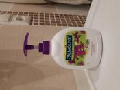"""Palmolive Жидкое мыло для рук Натурэль """"Роскошная Мягкость"""", черная орхидея, 300 мл #4, Евгения"""