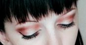 """L'Oreal Paris Карандаш для глаз """"Color Riche"""" Le Khol, оттенок 120, Заснеженный Стокгольм, стойкий #13, Екатерина Ф."""