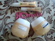 Garnier Увлажняющий ночной крем для лица Антивозрастной Уход, Защита от морщин 35+, 50 мл #14, Анна