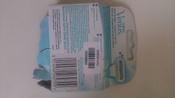Gillette Venus Сменные кассеты для бритья, 4 шт #91, ДмитрийДмитрий