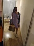 Платье oodji Ultra #10, Мария С.