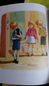 Малыш и Карлсон, который живёт на крыше | Линдгрен Астрид #113, Висков Алексей Георгиевич
