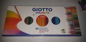 Набор карандашей Giotto 257300000 #7, Дарья