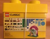 Конструктор LEGO Classic 10692 Набор для творчества #69, М Алина