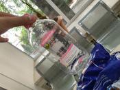 Garnier Мицеллярная вода, очищающее средство для лица, для всех типов кожи, 700 мл #14, Надежда И.