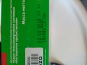 Bebi Премиум каша гречневая низкоаллергенная с пребиотиками, с 4 месяцев, 200 г #13, Мушет Анна