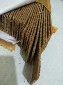 Щедрые хлебцы тонкие многозерновые, 170 г #15, Артур