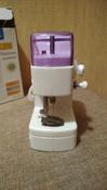 Швейная машина Zimber 10917-ZM #1, Анастасия