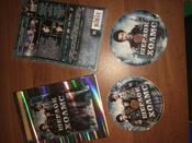 Шерлок Холмс (2 DVD) #1, Александр