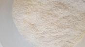Hipp каша органическая зерновая пшеничная, с 5 месяцев, 200 г #3, Antonya Ferrata