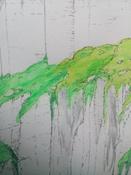 Faber-Castell Акварельные карандаши Рыбкис кисточкой 48 шт #14, Дмитрий Алексеевич О.