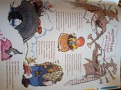 Архив Мурзилки. Том 2. В 2 книгах. Книга 1. Золотой век Мурзилки. 1955-1965 #4, Мила из Тольятти
