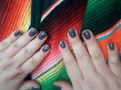 Sally Hansen Xtreme Wear Лак для ногтей тон 170 hot temale, 11,8 мл #5, СВЕТА
