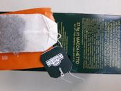 Ahmad Tea Maple Syrup зеленый чай в пакетиках, 25 шт #12, гуторова светлана