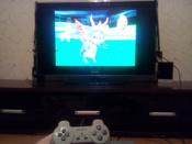 Игровая приставка PlayStation Classic #1, Ковалев И.