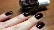 "Essie Лак для ногтей, оттенок 49 ""Провокация"", 13,5 мл #1, Дарья"