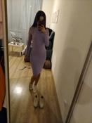 Платье oodji Ultra #8, Мария С.