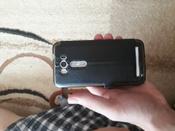 Смартфон ASUS ZenFone 2 Laser ZE500KL 8GB #2, Андрей