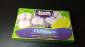 Скумбрия Baleno с дольками лимона в масле, 125мл #7, Николай П.