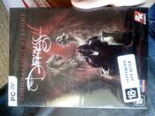 Игра The Darkness II. Специальное издание (PS3) (PC, Русская версия) #10, Игнат