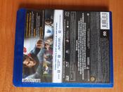 Человек из стали 3D и 2D. Коллекционное издание + фигурки (2 Blu-ray) #7, Вера