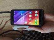 Смартфон ASUS ZenFone 2 Laser ZE500KL 8GB #1, Андрей
