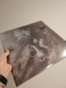 Linkin Park. The Hunting Party (2 LP) #1, Надежда