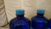 Вода детская природная родниковая, негазированная Fleur Alpine, с рождения, 0,5 л #15, ДмитрийЛ