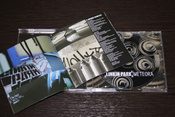 Linkin Park. Meteora #10, Давыденков Сергей