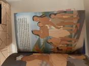 Покахонтас (DVD + книга) #2, Светлана
