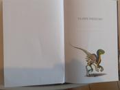 Динозавры. Научный комикс | Рид Эм-Кей #4, Полевая Екатерина Михайловна