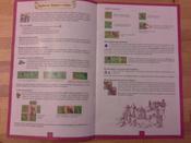 Hobby World Настольная игра Каркассон Королевский подарок (2-е издание) #4, Киреева Вера Андреевна