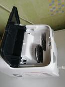 Мясорубка Bosch CompactPower MFW3640A #9, Филиппова Александра Александровна
