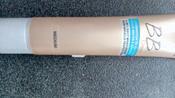 Garnier Увлажняющий BB-крем Секрет Совершенства, для смешанной и жирной кожи, оттенок натурально-бежевый, 40 мл #14, Надежда Филиппова