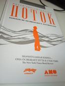 Поток. Психология оптимального переживания | Чиксентмихайи Михай #53, Максим Ш.