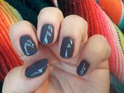 Sally Hansen Xtreme Wear Лак для ногтей тон 170 hot temale, 11,8 мл #7, СВЕТА