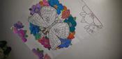 Набор карандашей Giotto 257300000 #5, Дарья